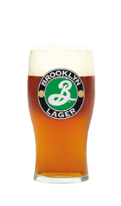 Boom Milano - brooklyn lager